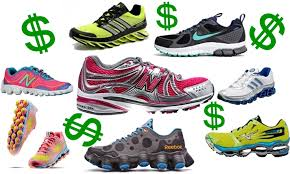 Your Precious Feet…Tips On Exercise Sneakers & Sport Orthotics